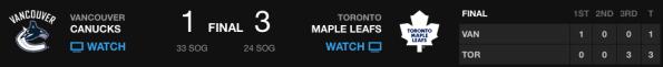 20140208_Canucks@Leafs_Banner