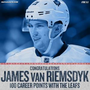 JVR_100points_Leafs