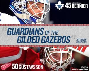 Season_2014-15_Goalies_Game6