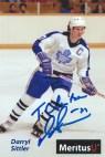 20081025_darryl-sittler-autograph